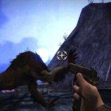 Скриншот The Grinder – Изображение 8