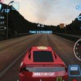Скриншот RIDGE RACER ACCELERATED – Изображение 3