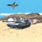 Скриншот Armored Fist 3 – Изображение 1