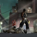 Скриншот 50 Cent: Bulletproof – Изображение 4