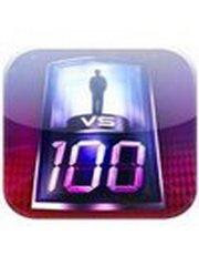 1 vs 100 – фото обложки игры