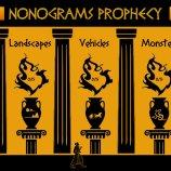 Скриншот Nonograms Prophecy – Изображение 4