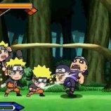 Скриншот Naruto SD Powerful Shippuden – Изображение 2
