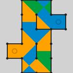 Скриншот Colorazy – Изображение 1