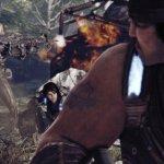 Скриншот Gears of War 3 – Изображение 112