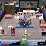 Скриншот Daycare Nightmare: Mini-Monsters – Изображение 1