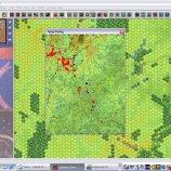 Скриншот Civil War Campaigns: Campaign Gettysburg – Изображение 2