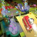 Скриншот Toybox Turbos – Изображение 9