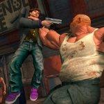 Скриншот Saints Row: The Third – Изображение 14
