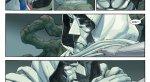Топ 100 комиксов иманги «Канобу». Часть 3 (80-71). - Изображение 26