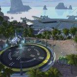 Скриншот Supreme Commander 2 – Изображение 8