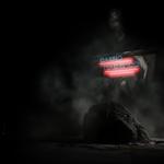 Скриншот Surreal System – Изображение 14