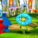 Скриншот Sesame Street: Once Upon a Monster – Изображение 19