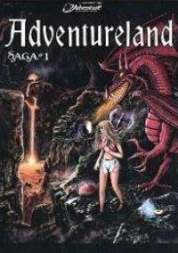 Adventureland – фото обложки игры