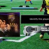 Скриншот Football Genius – Изображение 1