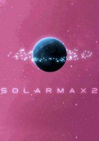 Solarmax 2 – фото обложки игры