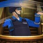 Скриншот Phoenix Wright: Ace Attorney - Dual Destinies – Изображение 13