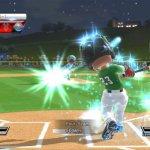 Скриншот Little League World Series 2010 – Изображение 3