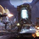 Скриншот Destiny 2: Forsaken – Изображение 4