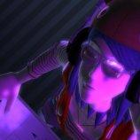 Скриншот Skillz: The DJ Game – Изображение 10