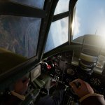 Скриншот 303 Squadron: Battle of Britain – Изображение 16