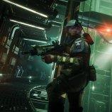 Скриншот Killzone: Shadow Fall - Insurgent Pack – Изображение 6