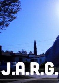 J.a.r.g. – фото обложки игры