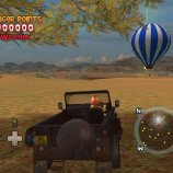Скриншот Jambo! Safari Ranger Adventure – Изображение 1