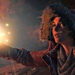 Скриншот Rise of the Tomb Raider – Изображение 39