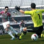 Скриншот Pro Evolution Soccer 2013 – Изображение 6