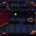 Скриншот Rocketmen: Axis of Evil – Изображение 5