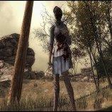 Скриншот Middle of Nowhere – Изображение 1