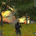 Скриншот Soldner: Secret Wars – Изображение 205