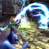 Скриншот Dragon Nest – Изображение 8