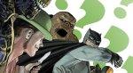 Зачем нужна была война Джокера иЗагадочника настраницах комикса «Бэтмен»?. - Изображение 8