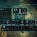 Скриншот Ancient Space – Изображение 2