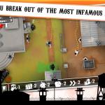 Скриншот Alcatraz Breakout – Изображение 3