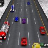 Скриншот Hit N'Run Nano – Изображение 1