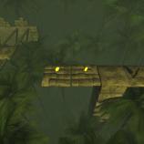 Скриншот Isaac the Adventurer – Изображение 9