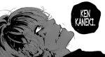 «Токийский гуль»— кровавая история опожирателях плоти исоциальном неравенстве. - Изображение 29