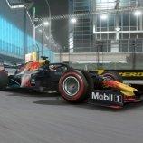 Скриншот F1 2019 – Изображение 2