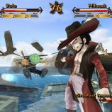 Скриншот One Piece: Grand Adventure – Изображение 8