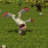 Скриншот My Mammott – Изображение 8