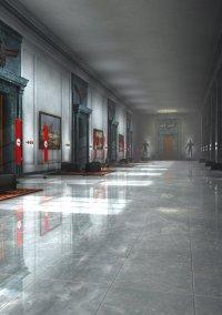 Das Reich 2005 – фото обложки игры