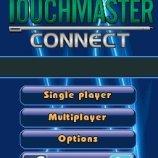 Скриншот TouchMaster 4: Connect – Изображение 5