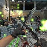 Скриншот Counter-Strike Nexon: Zombies – Изображение 7