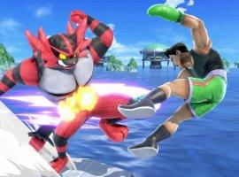 30 главных игр 2018. Super Smash Bros. Ultimate— нетипичный файтинг номер один вмире