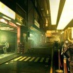 Скриншот Deus Ex: Human Revolution – Изображение 87