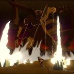 Скриншот Naruto Shippuden: Ultimate Ninja Storm 3 – Изображение 105