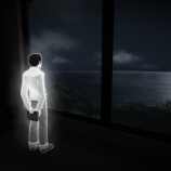 Скриншот The Novelist – Изображение 5